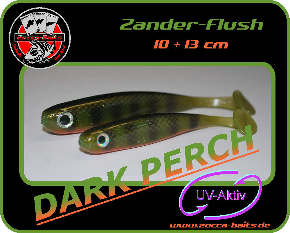 Dark_Perch